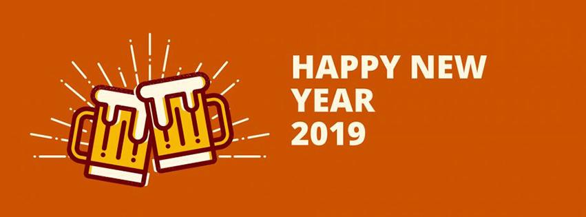 anh-bia-tet-2019-dep-4